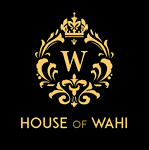 House of Wahi